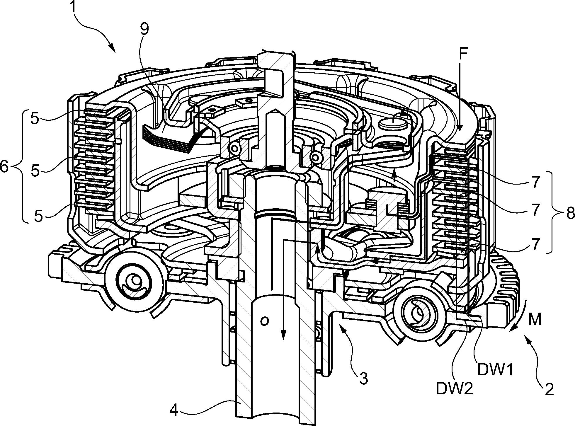 Figure DE102016207116B3_0001