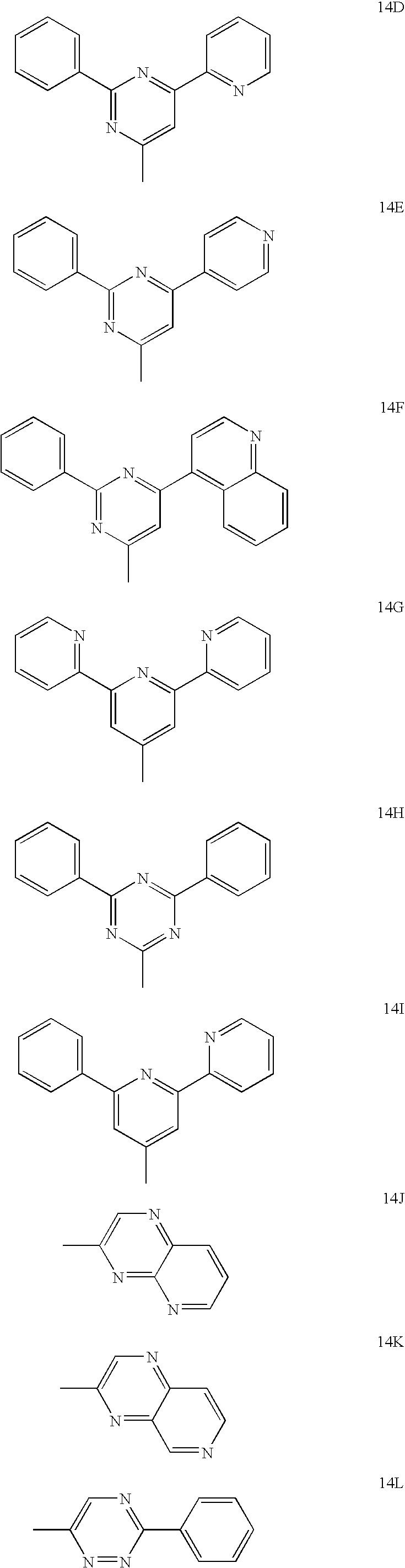 Figure US07875367-20110125-C00022
