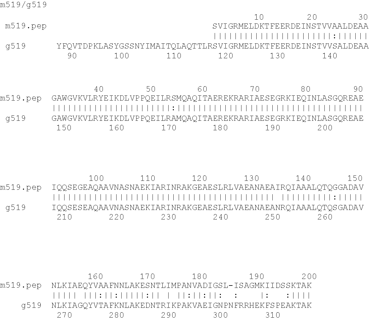 Figure US08524251-20130903-C00003