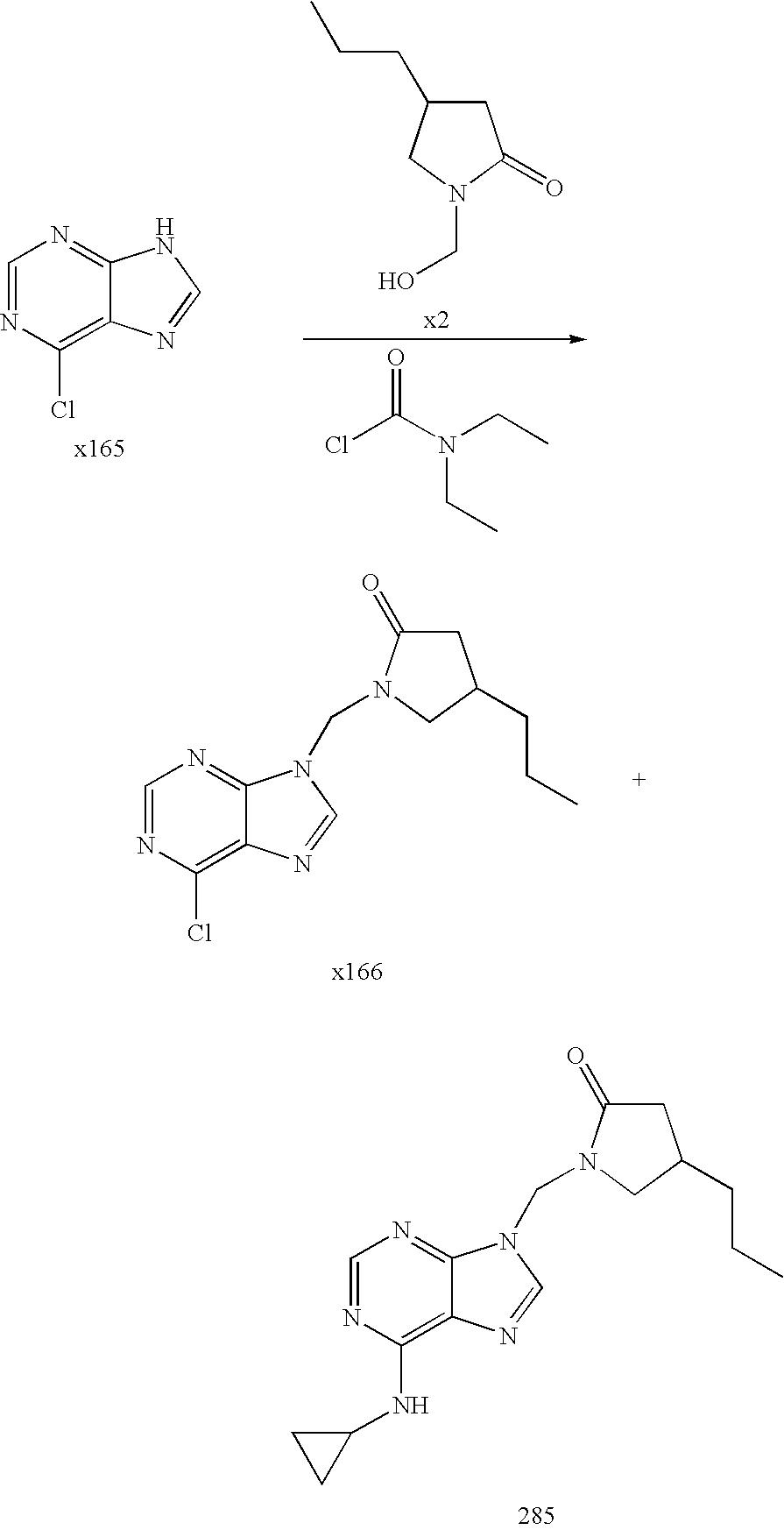 Figure US08178533-20120515-C00090