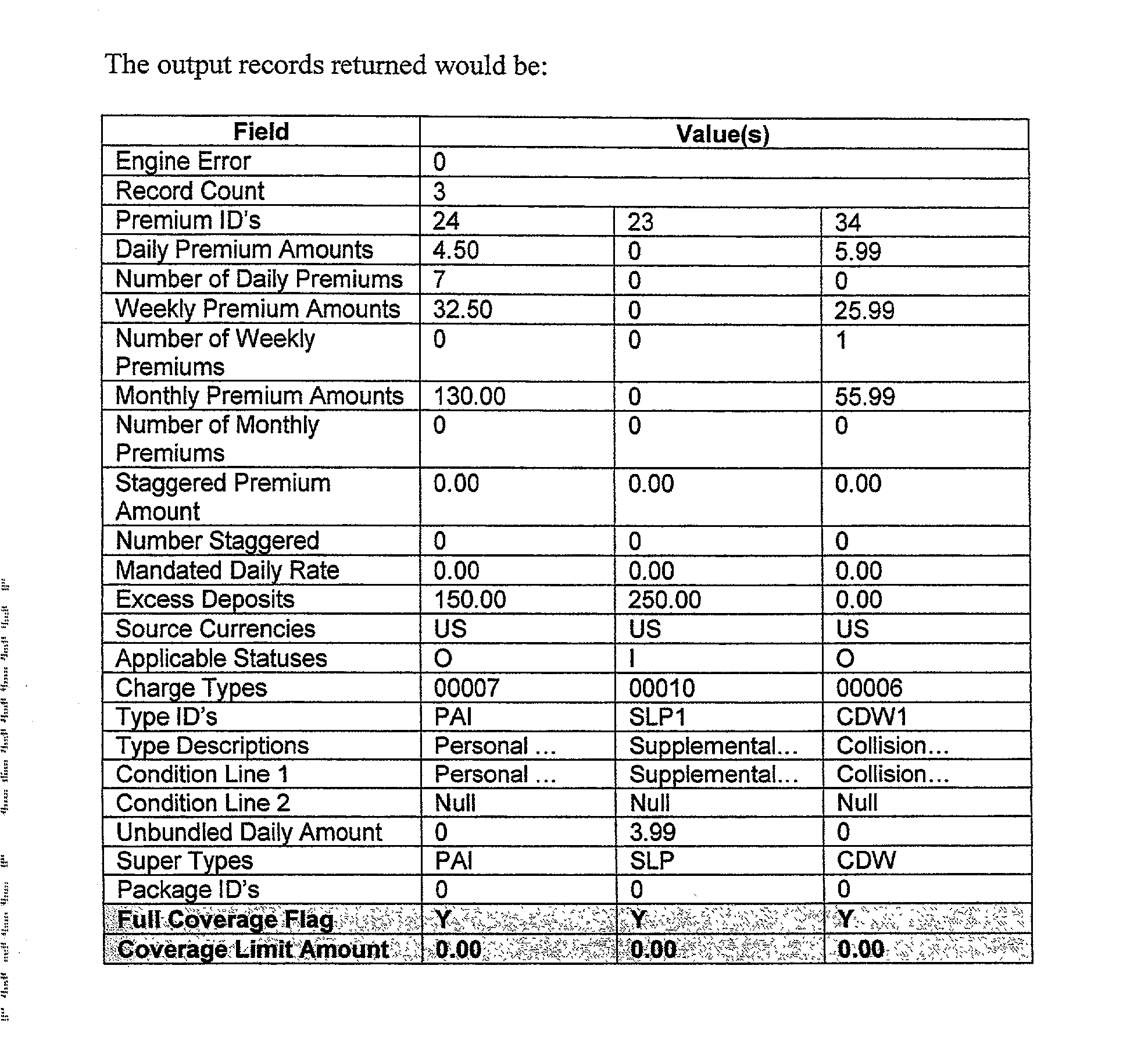 Figure US20030125992A1-20030703-P01039