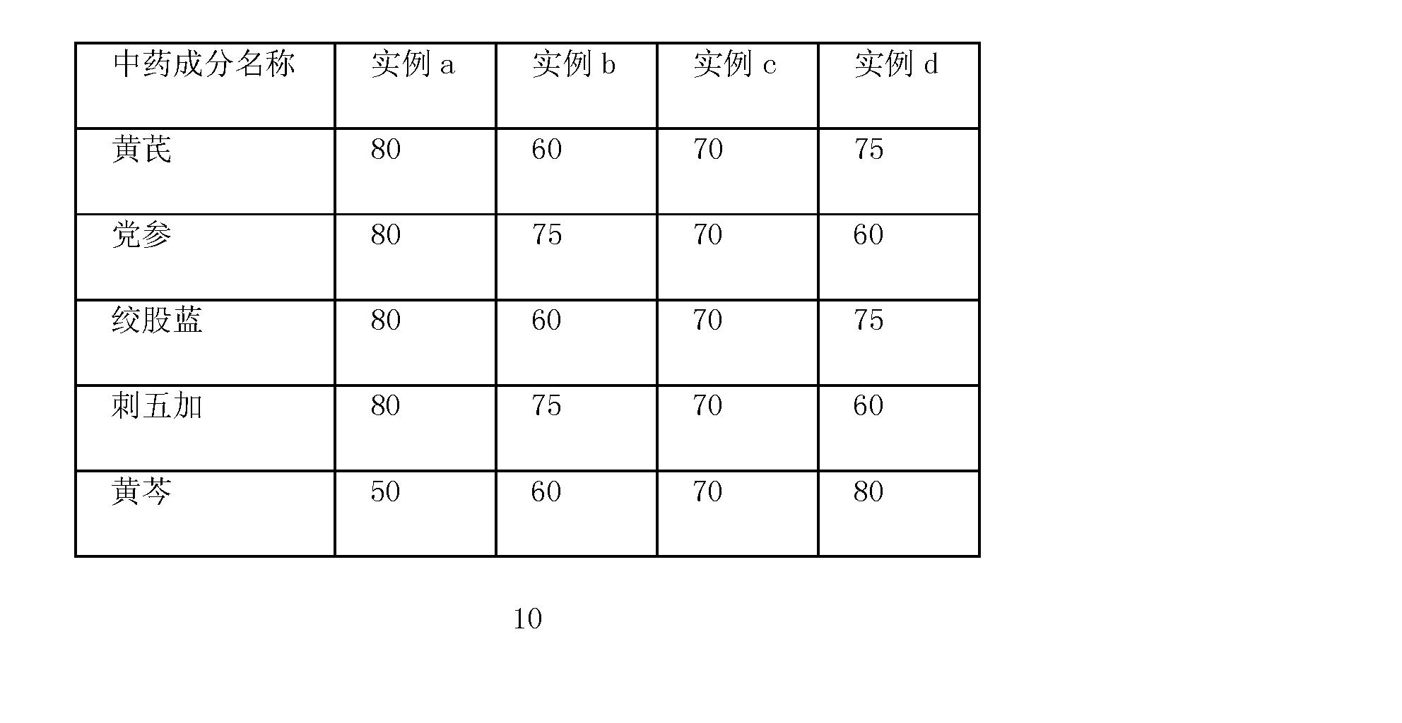 Figure CN102366021BD00102