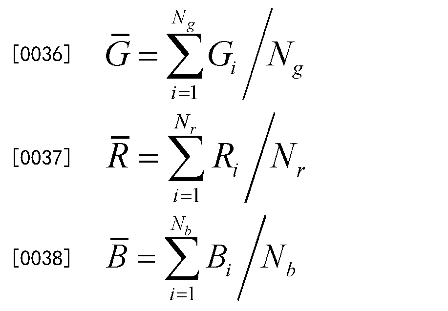 Figure CN103377473BD00071