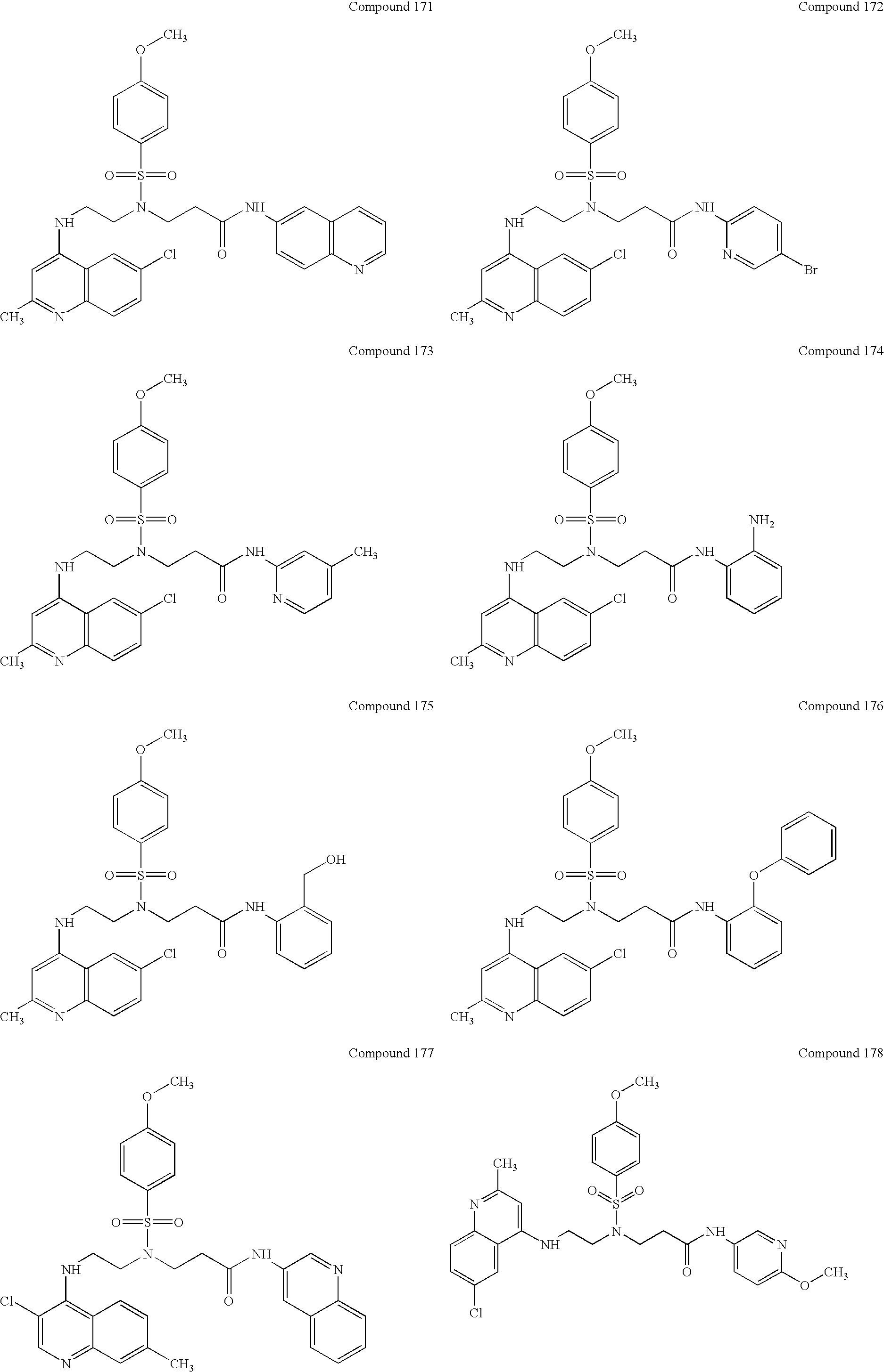 Figure US20040209902A1-20041021-C00025