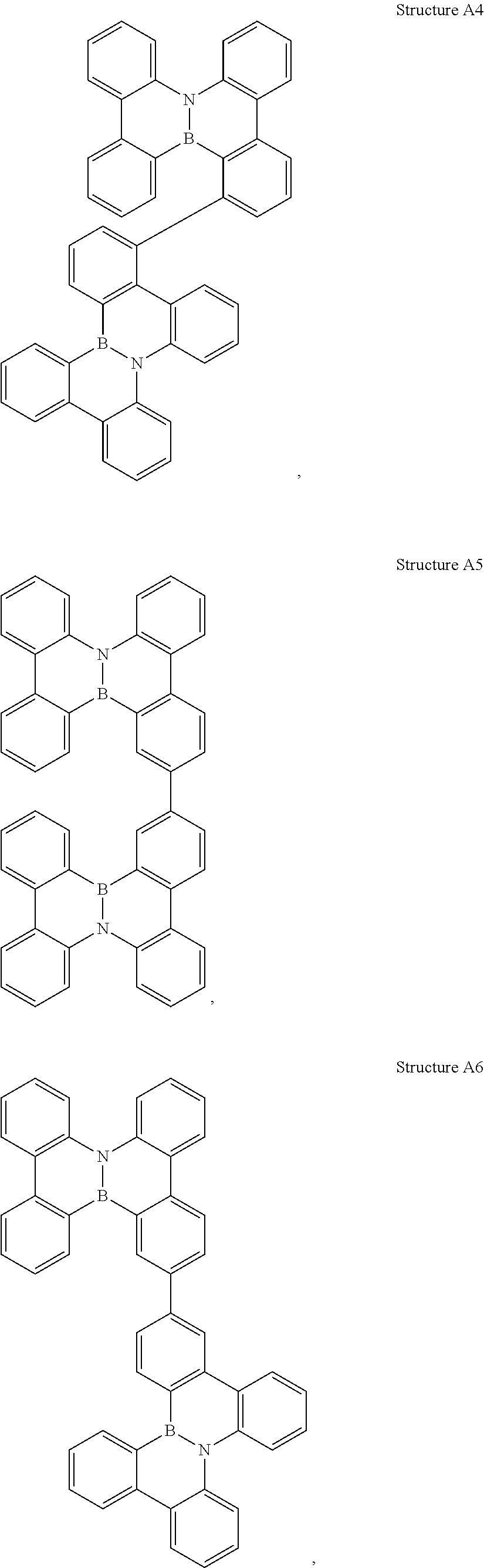 Figure US09871212-20180116-C00014