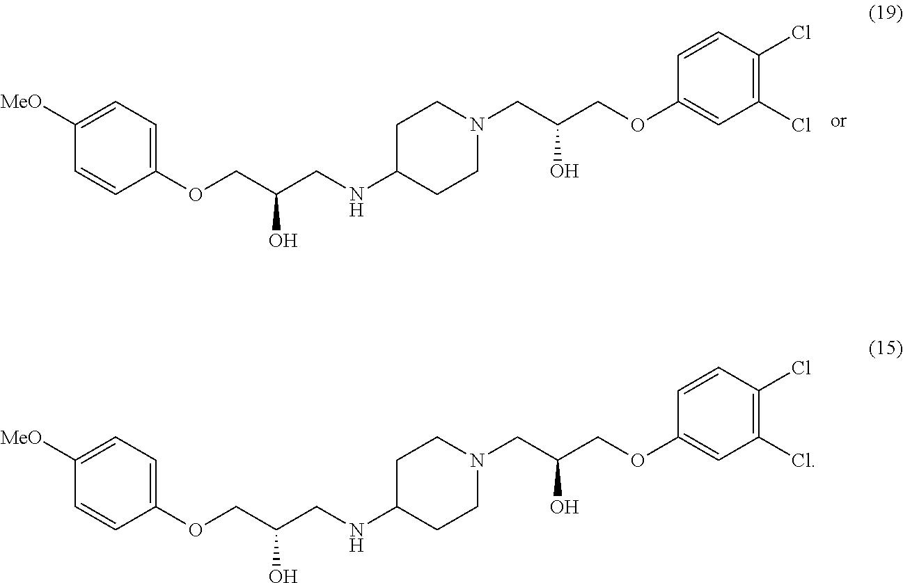 Figure US20190100493A1-20190404-C00061