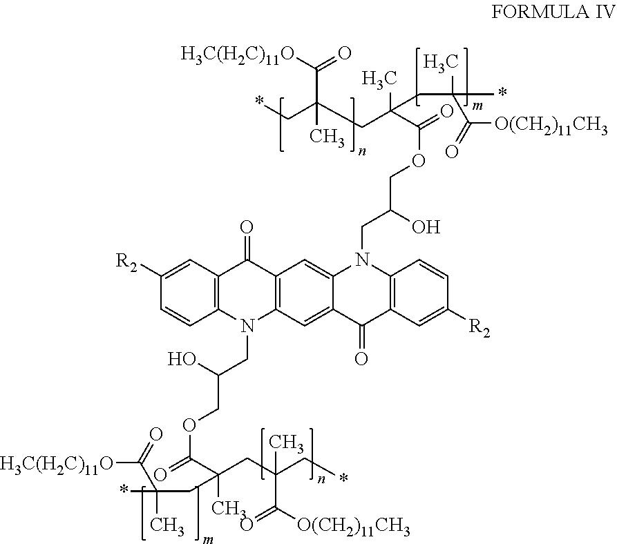 Figure US09752034-20170905-C00017