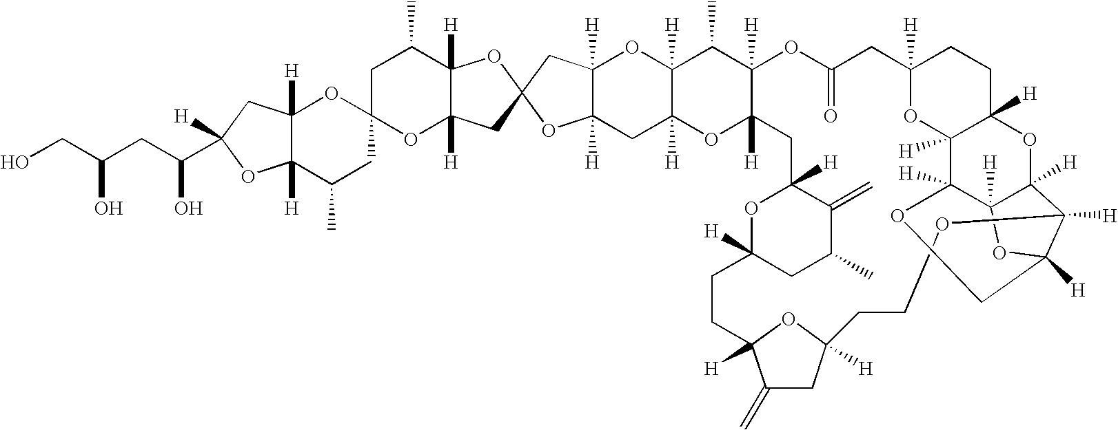 Figure US20100015684A1-20100121-C00031