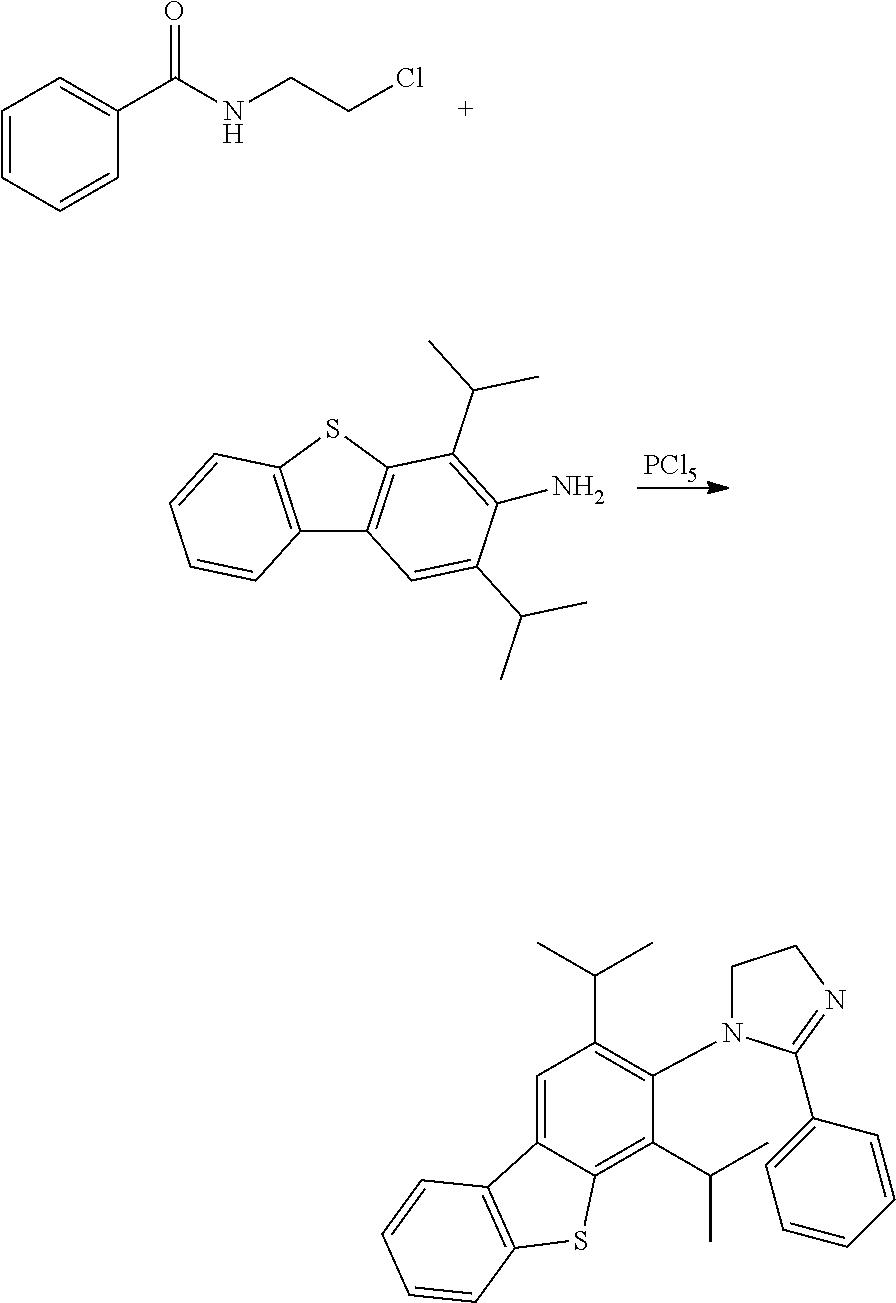 Figure US20110204333A1-20110825-C00246