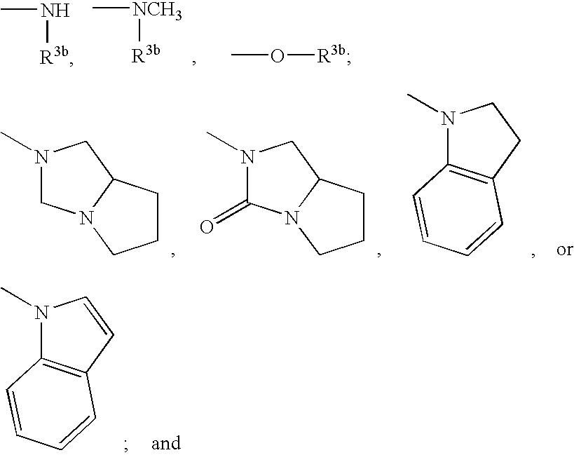 Figure US20050113341A1-20050526-C00090
