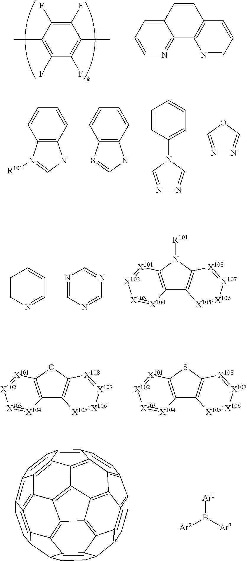 Figure US10144867-20181204-C00109