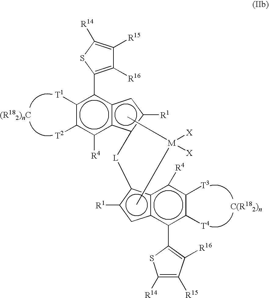 Figure US07803887-20100928-C00007