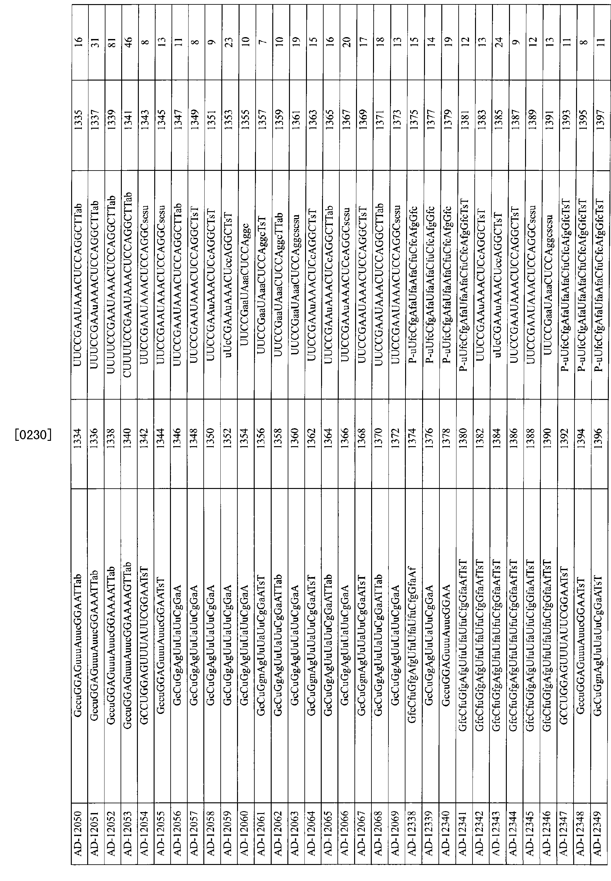 Figure CN103614375AD00581