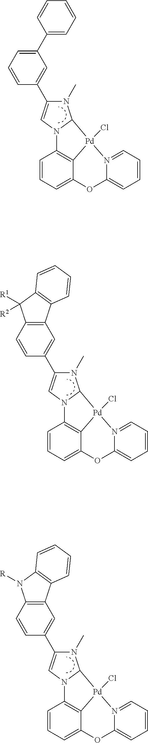 Figure US09818959-20171114-C00541