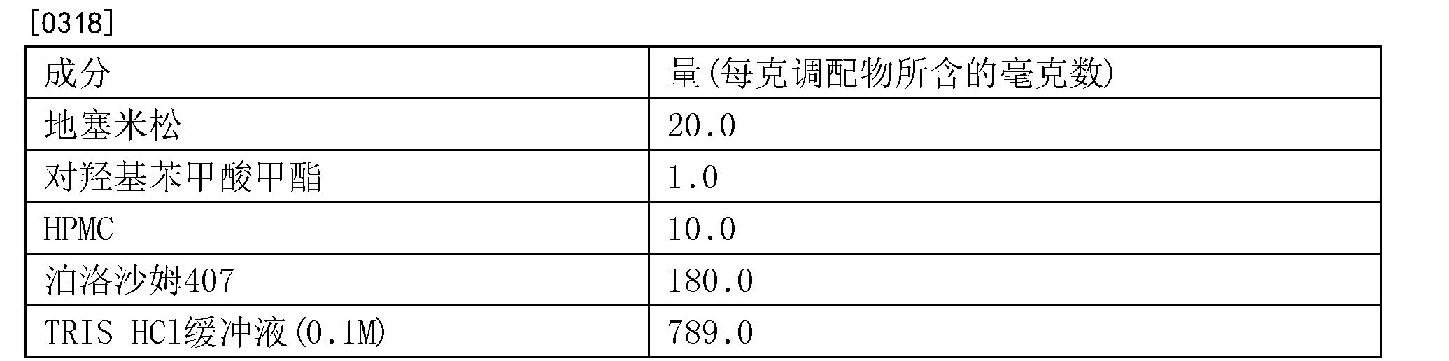 Figure CN103417472BD00471