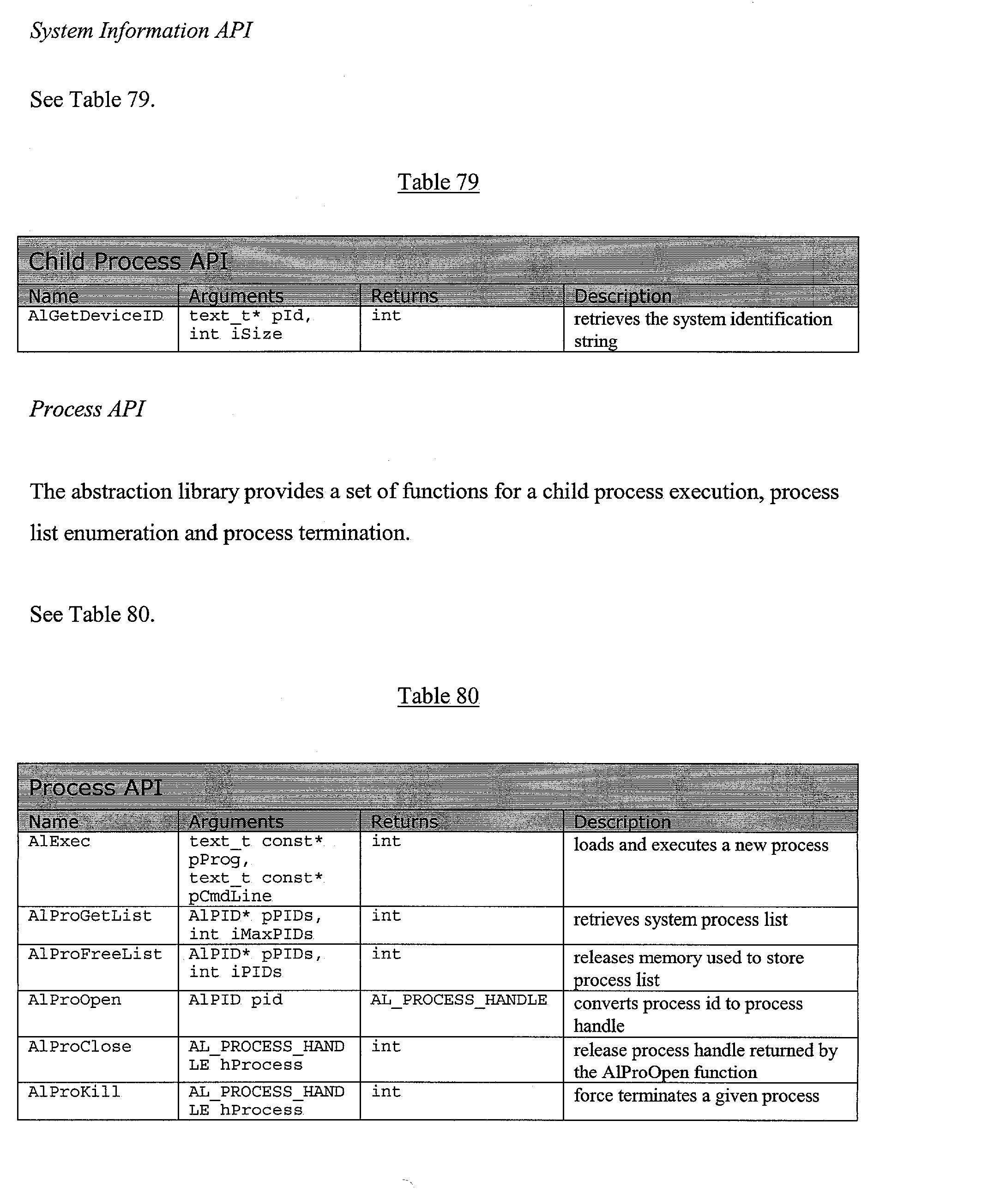 Figure US20040025042A1-20040205-P00025