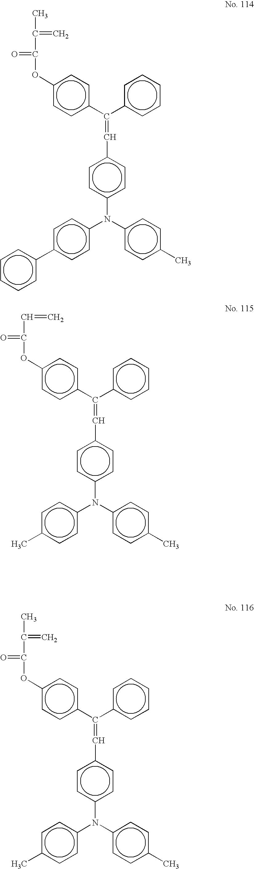Figure US20040253527A1-20041216-C00051