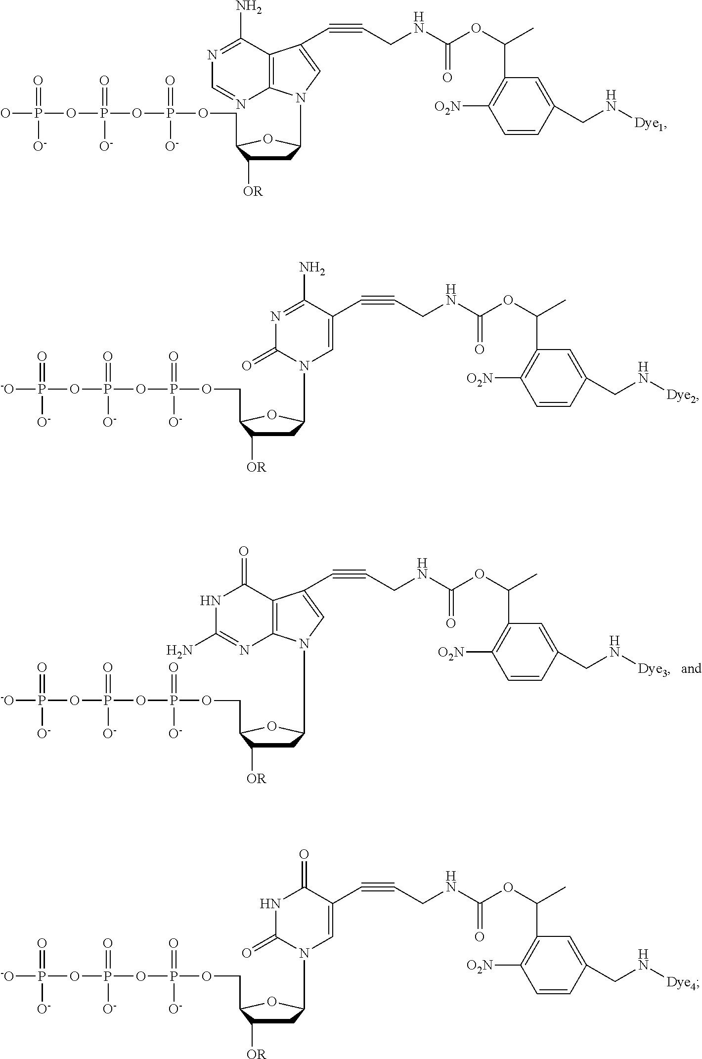 Figure US09708358-20170718-C00001