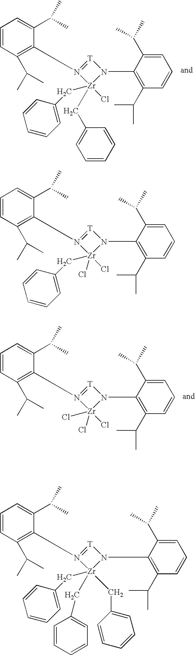 Figure US07199255-20070403-C00033