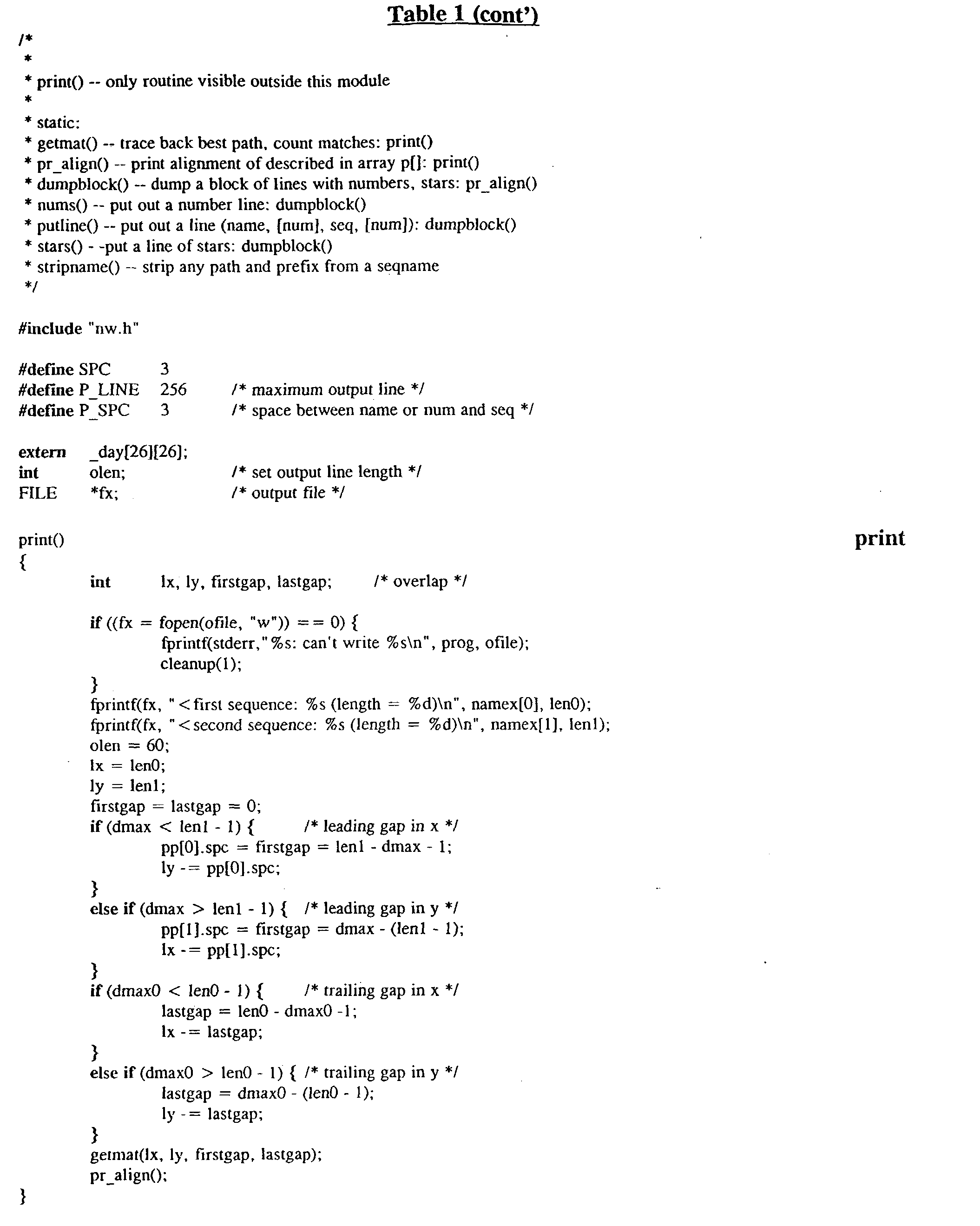 Figure US20040044179A1-20040304-P00007