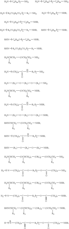 Figure US20060036056A1-20060216-C00001