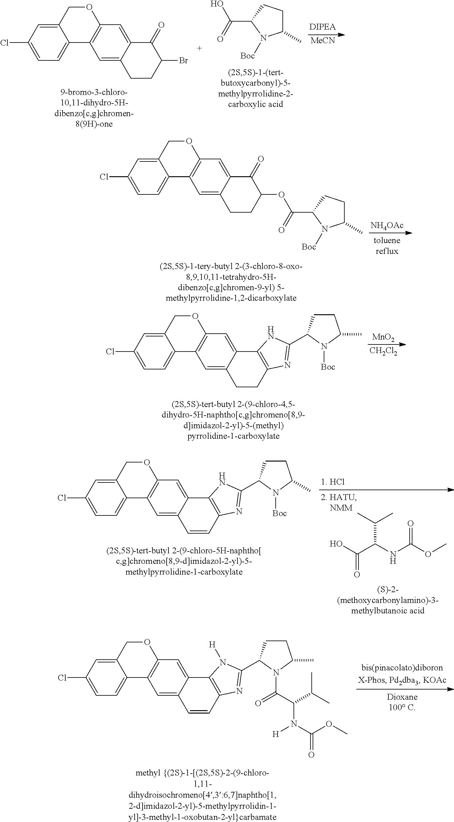 Figure US09868745-20180116-C00159