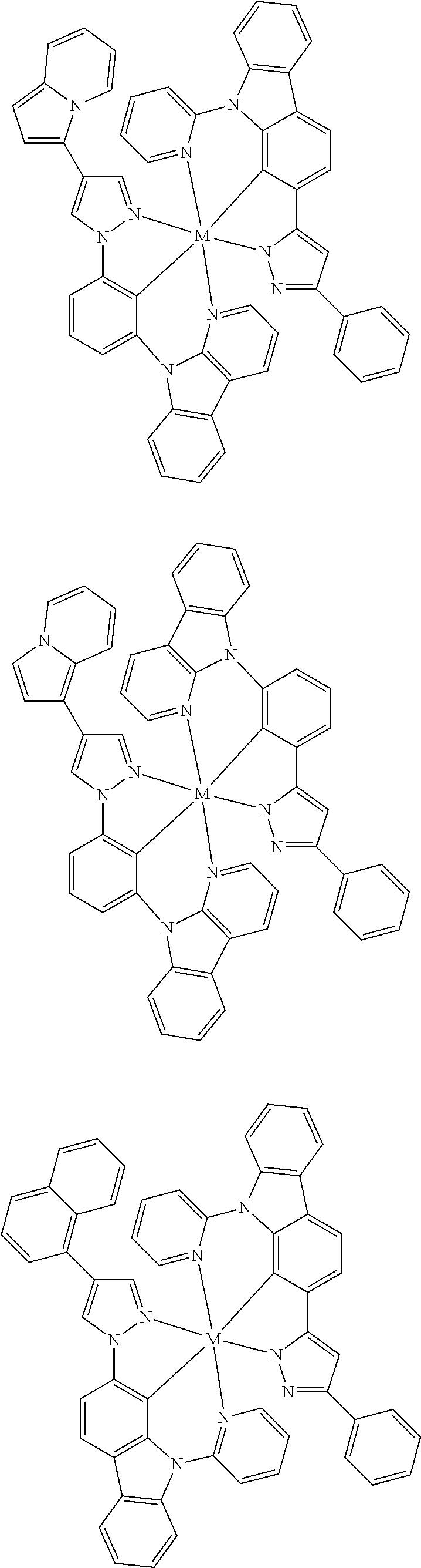 Figure US09818959-20171114-C00305