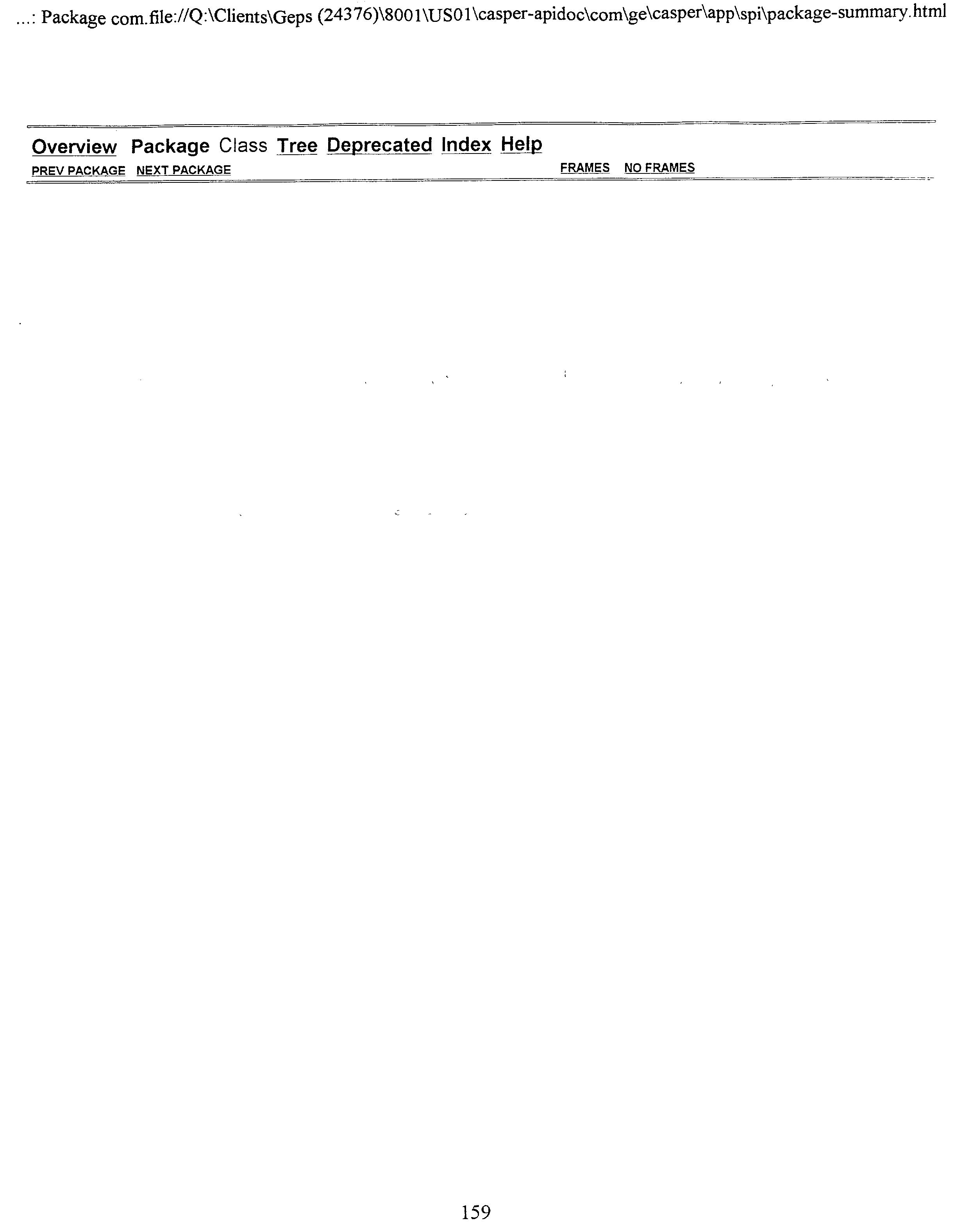 Figure US20020035645A1-20020321-P00159