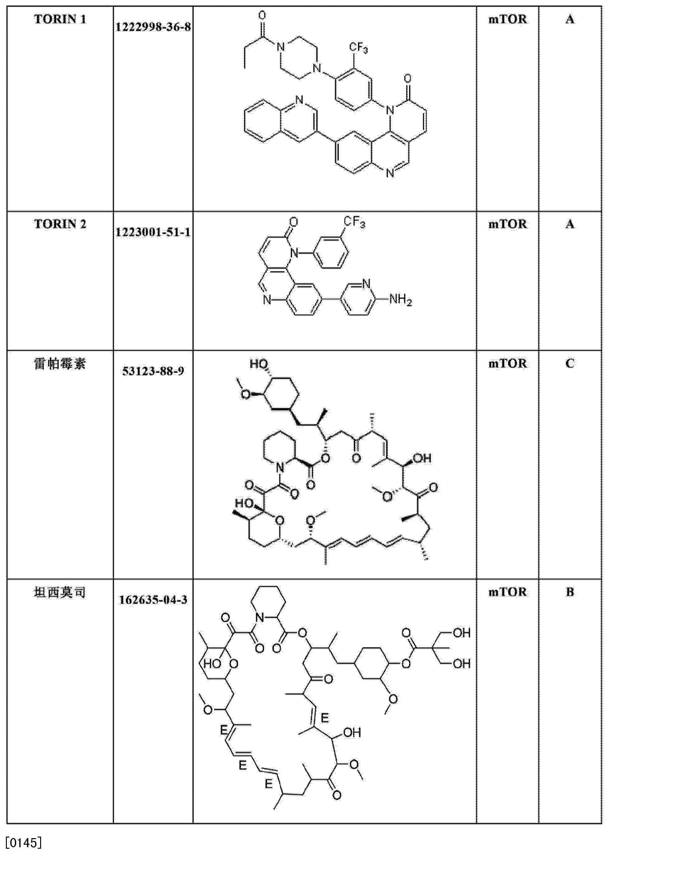 Figure CN103458970AD00241