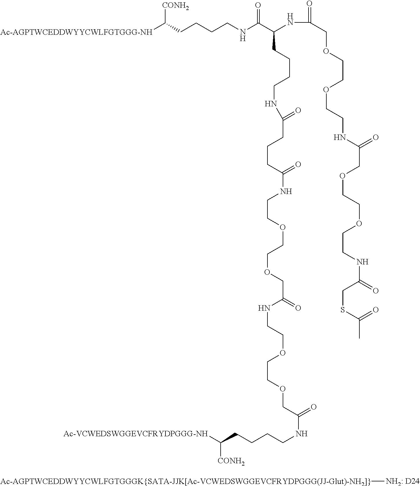 Figure US08632753-20140121-C00039