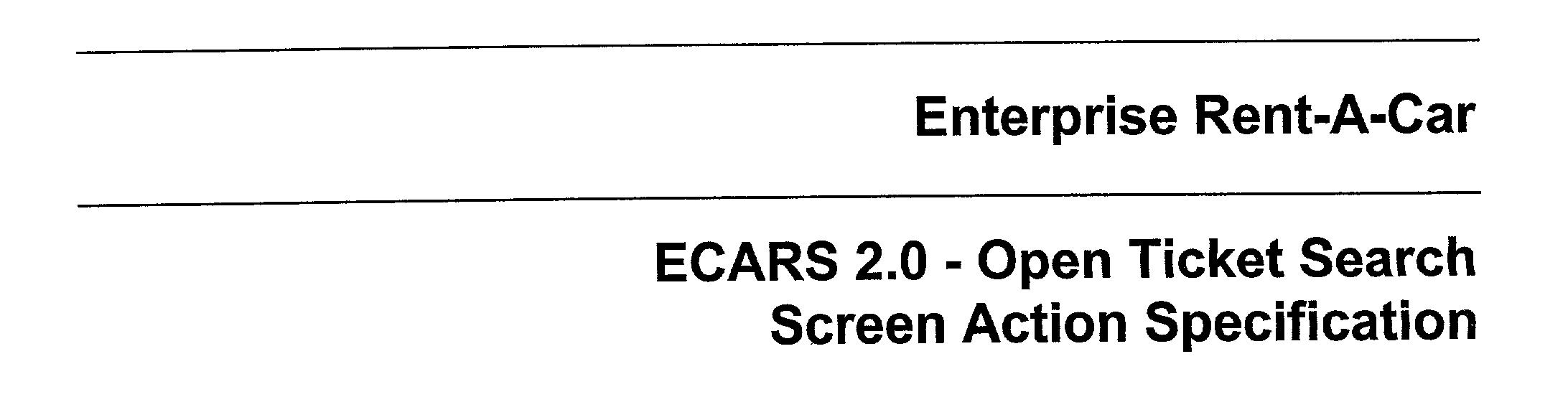 Figure US20030125992A1-20030703-P01744
