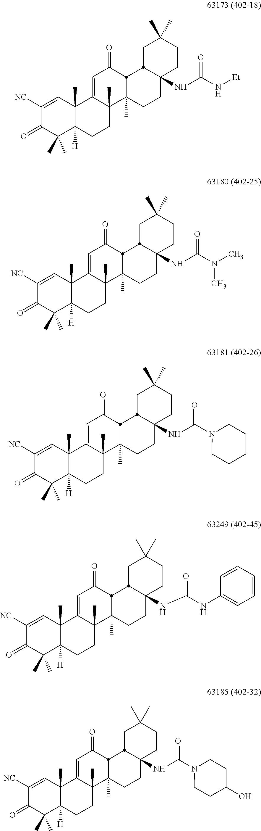 Figure US10093614-20181009-C00033