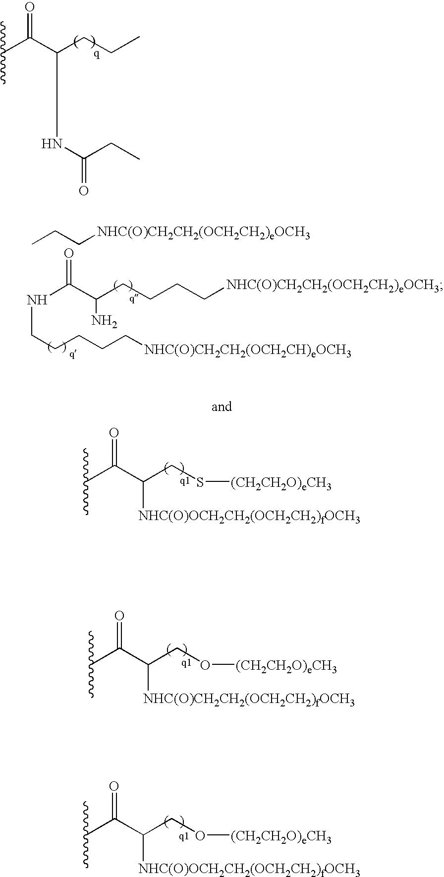 Figure US07405198-20080729-C00070