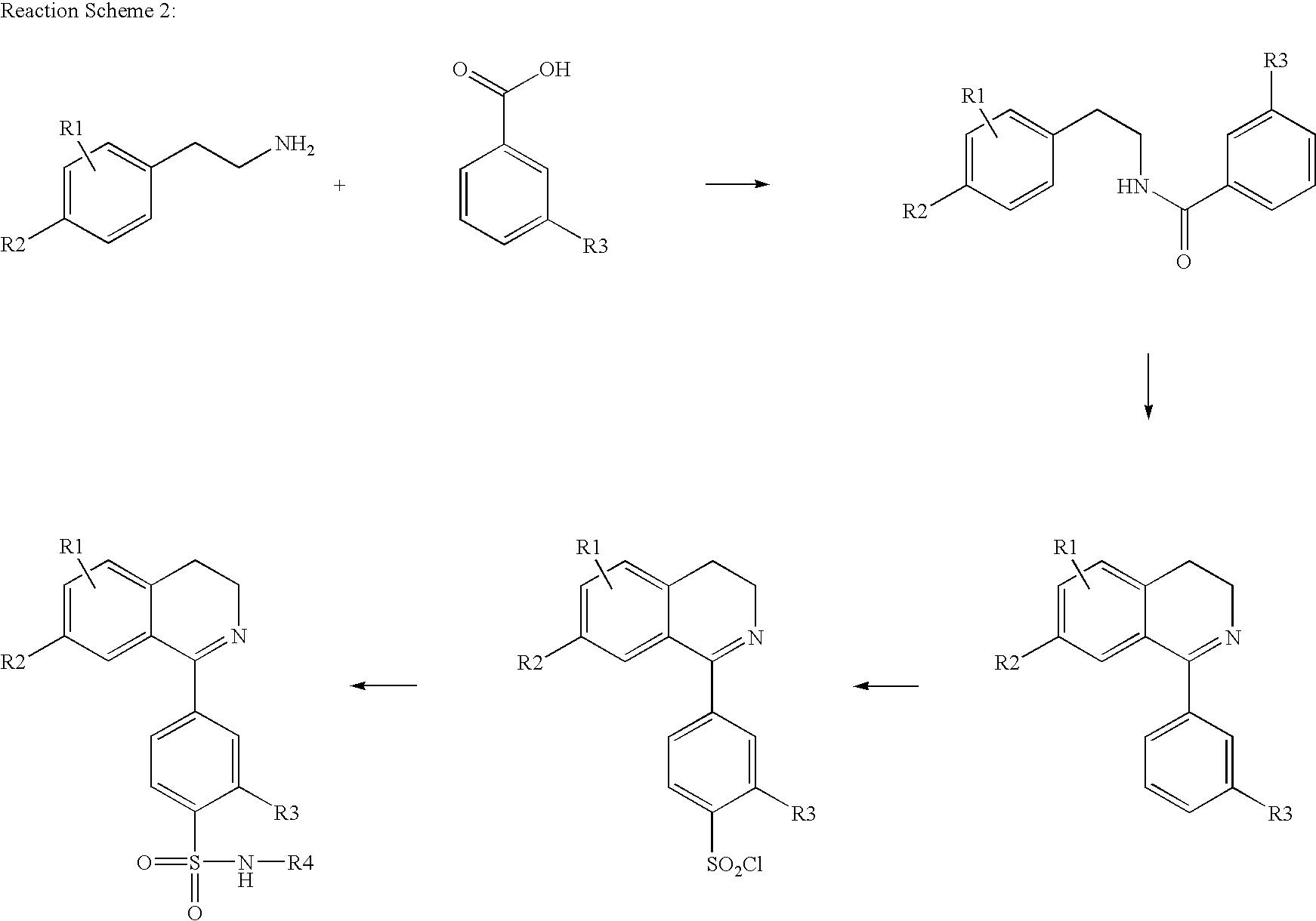 Figure US06818651-20041116-C00014