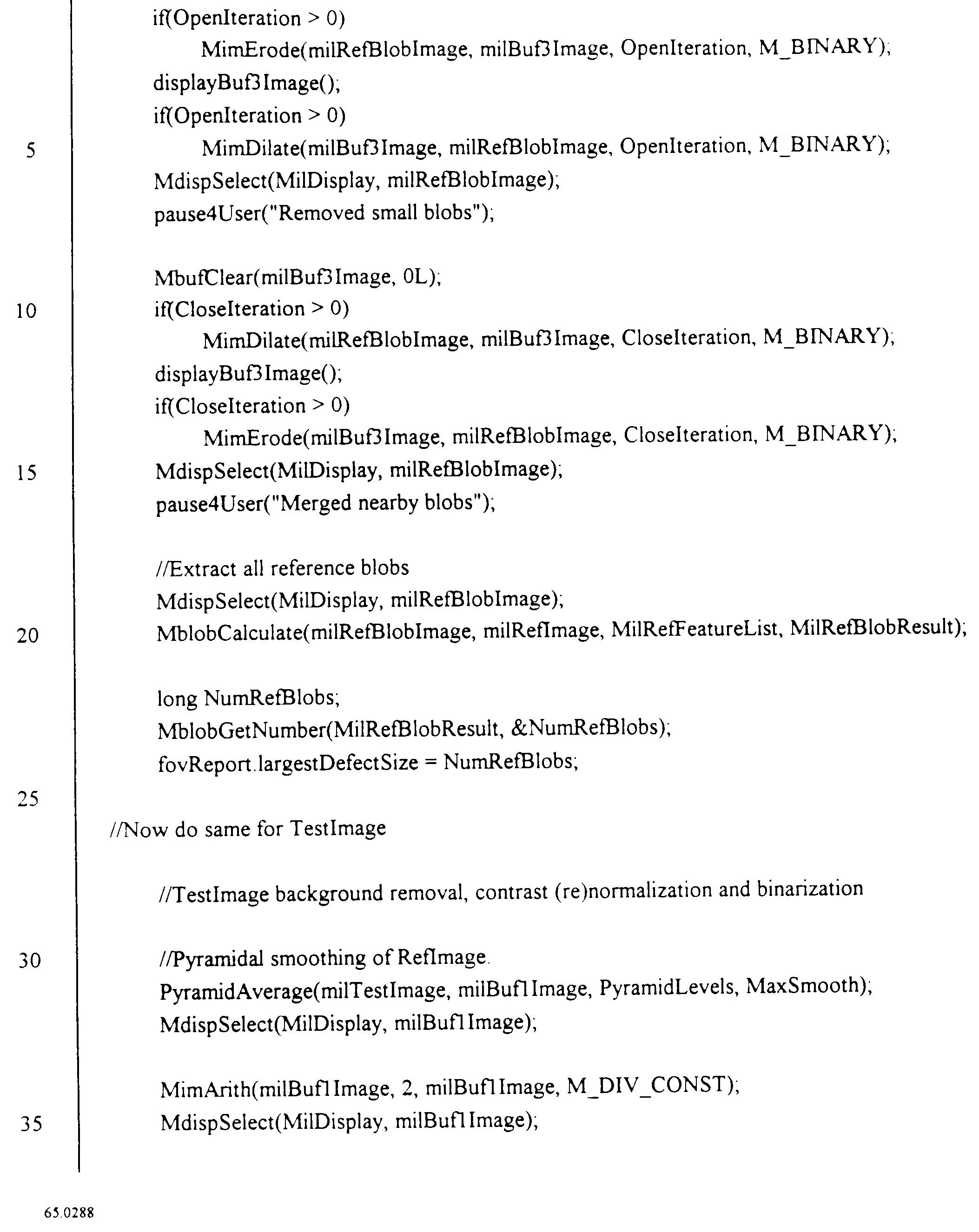 Figure 111999018778922-pat00037