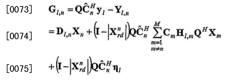 Figure CN101199172BD00138