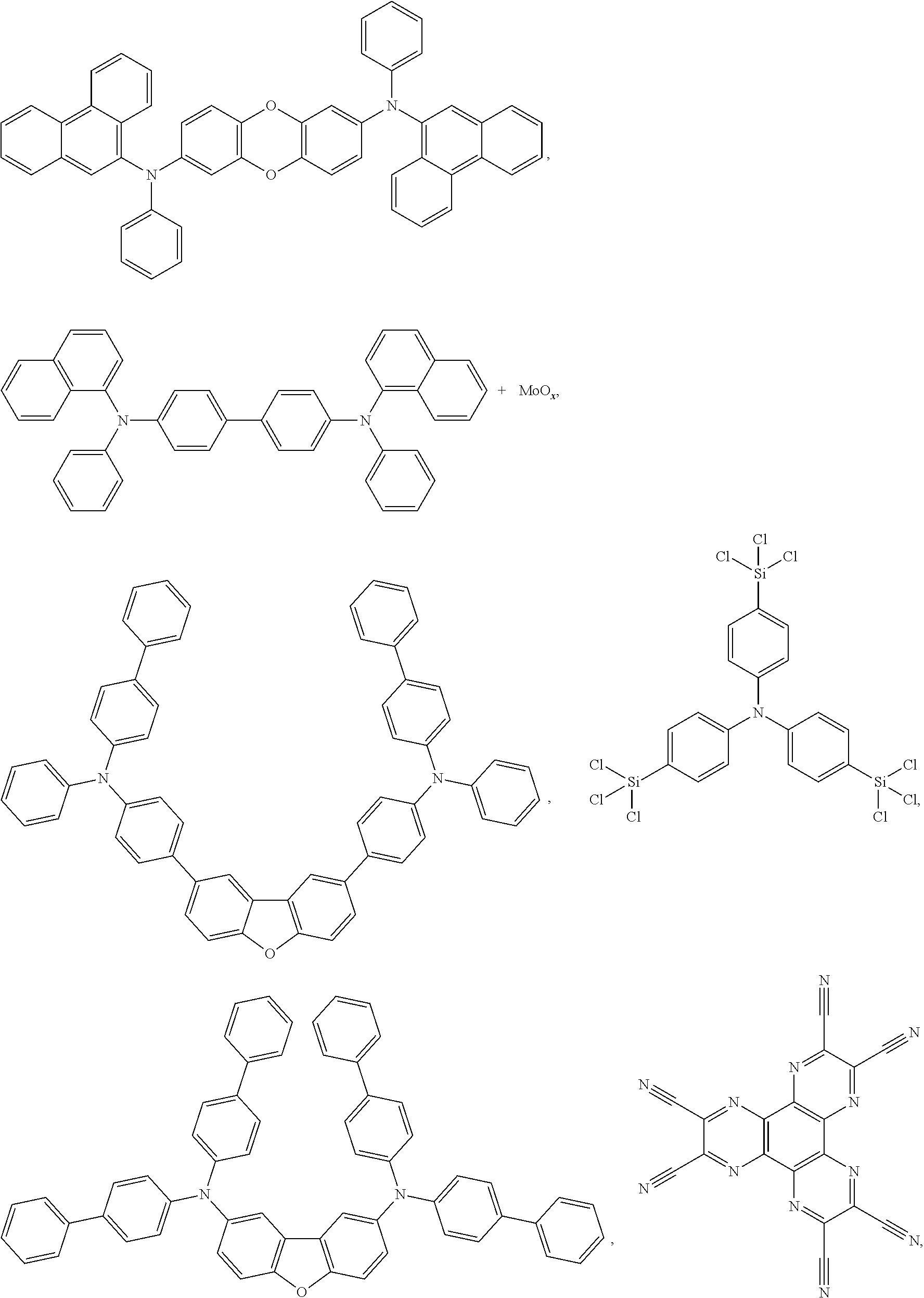 Figure US10144867-20181204-C00056