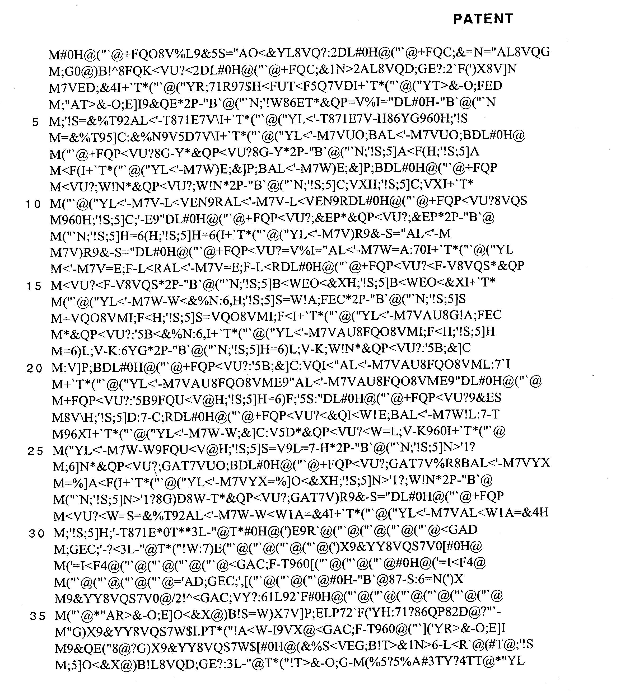 Figure US20030107996A1-20030612-P00056