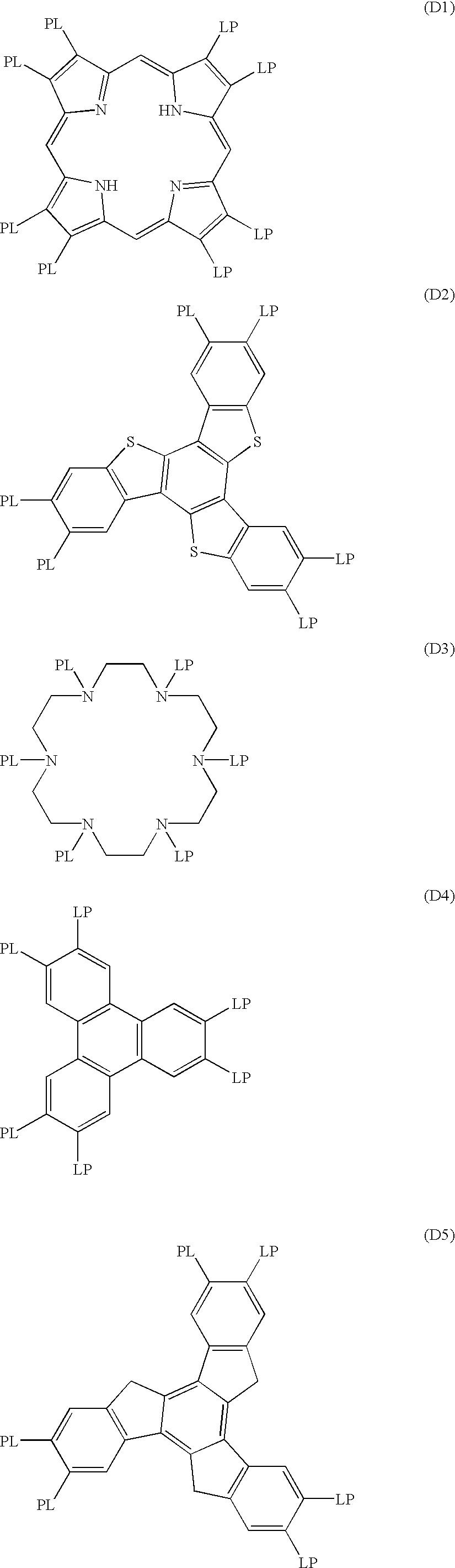 Figure US06778242-20040817-C00012