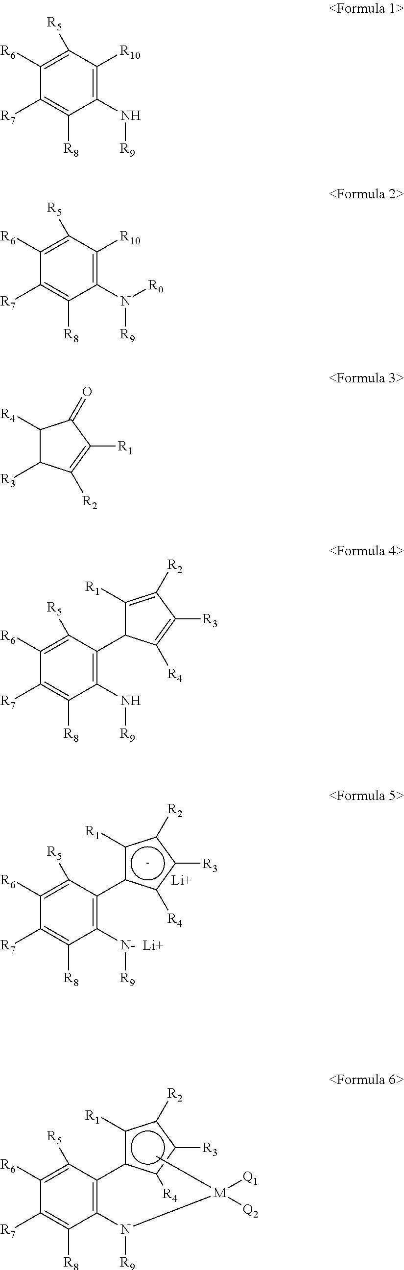 Figure US07932207-20110426-C00020