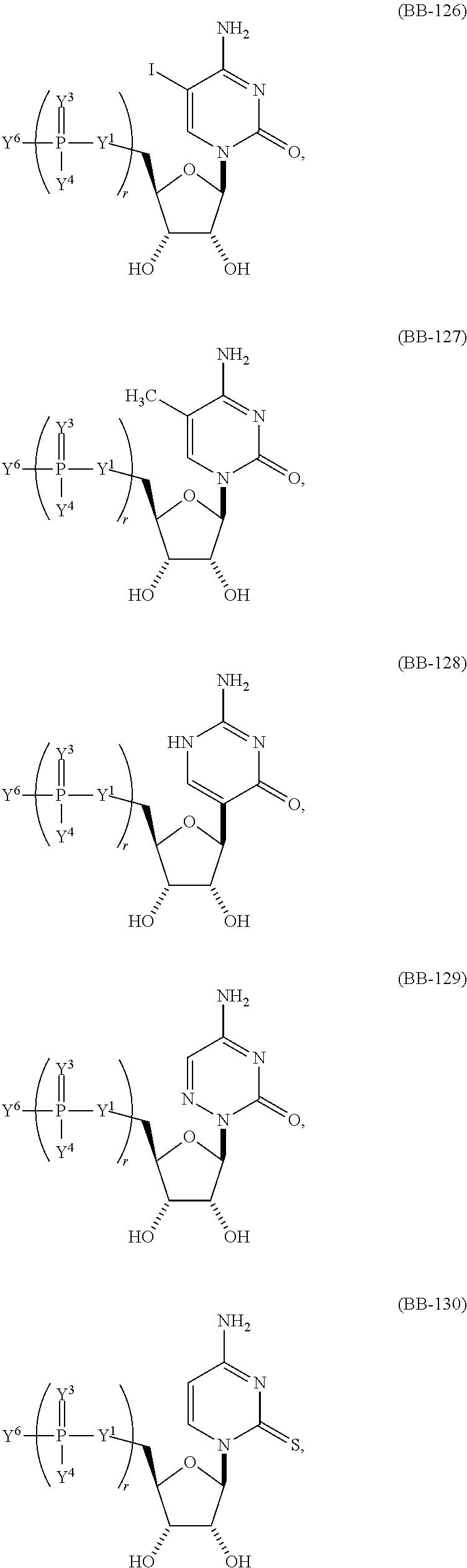 Figure US20150064235A1-20150305-C00057