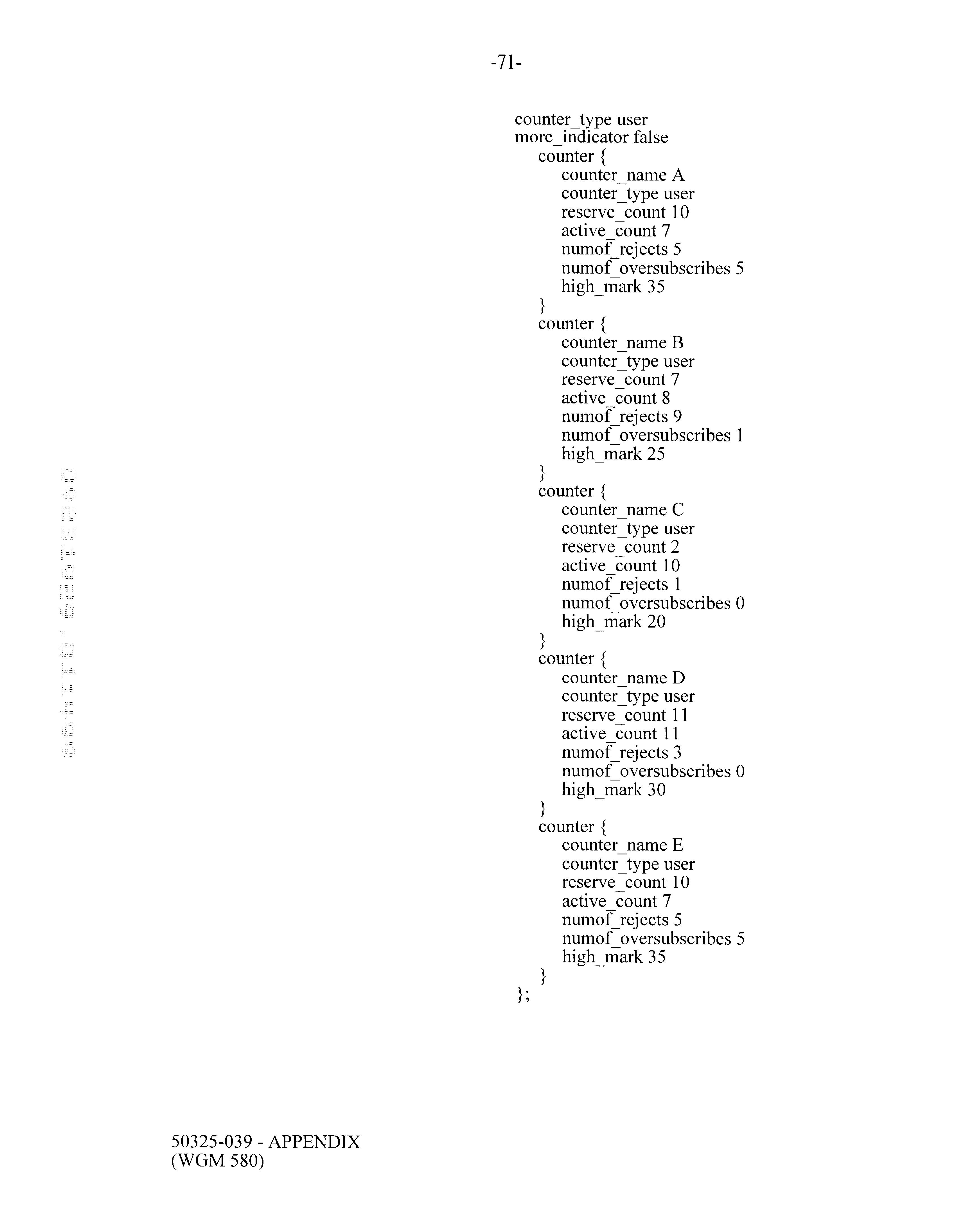 Figure US06442608-20020827-P00022