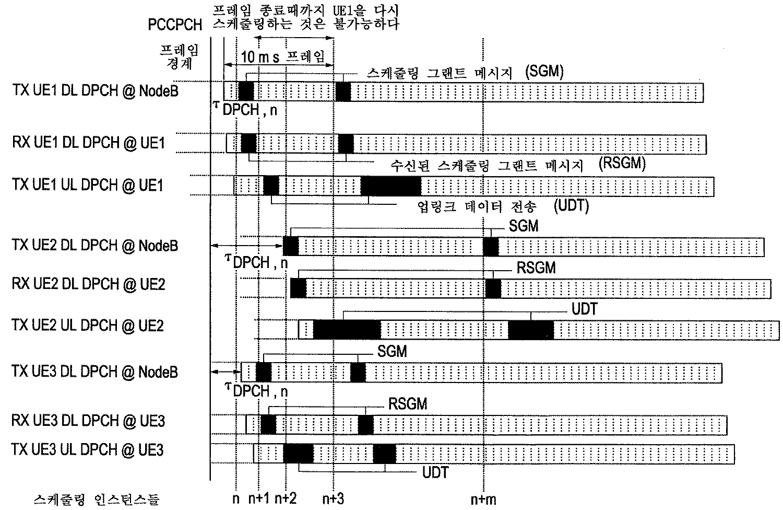 Figure R1020030057887