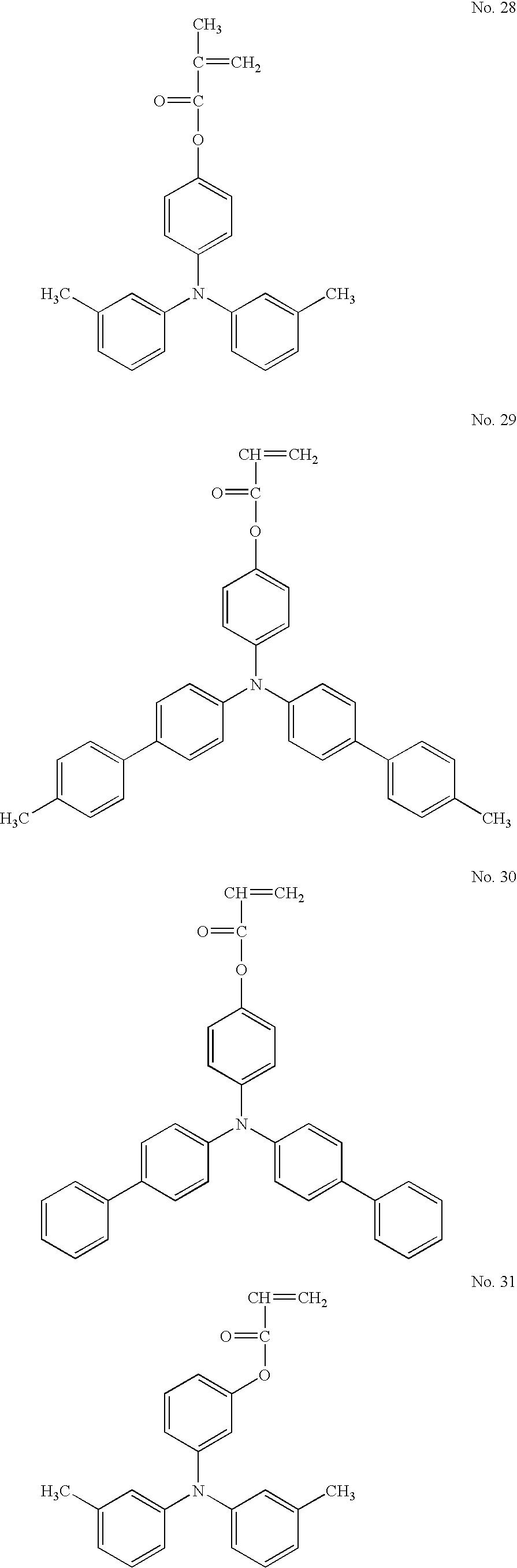 Figure US07824830-20101102-C00026
