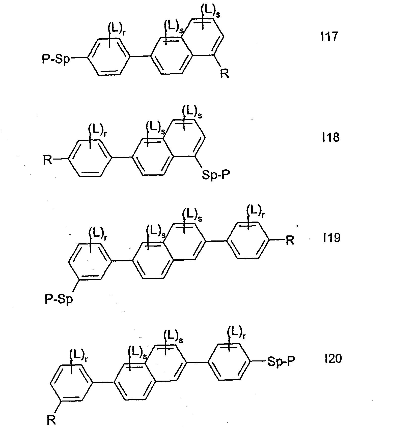 Figure CN101848978BD00201