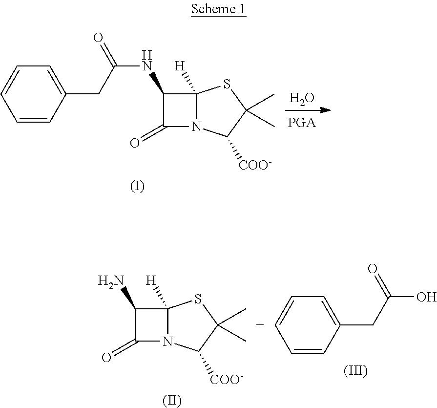 Figure US09944916-20180417-C00001
