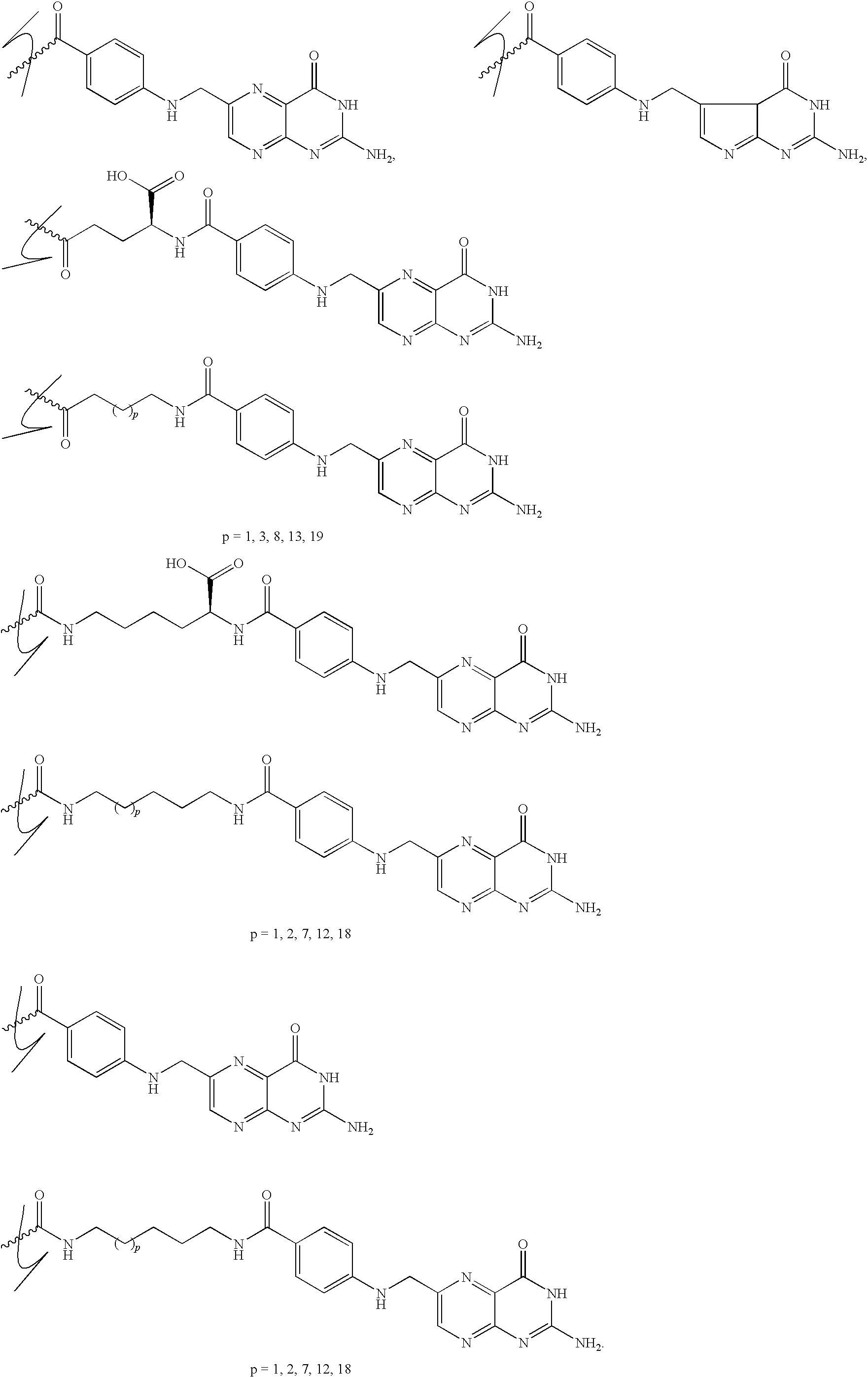 Figure US08507455-20130813-C00088