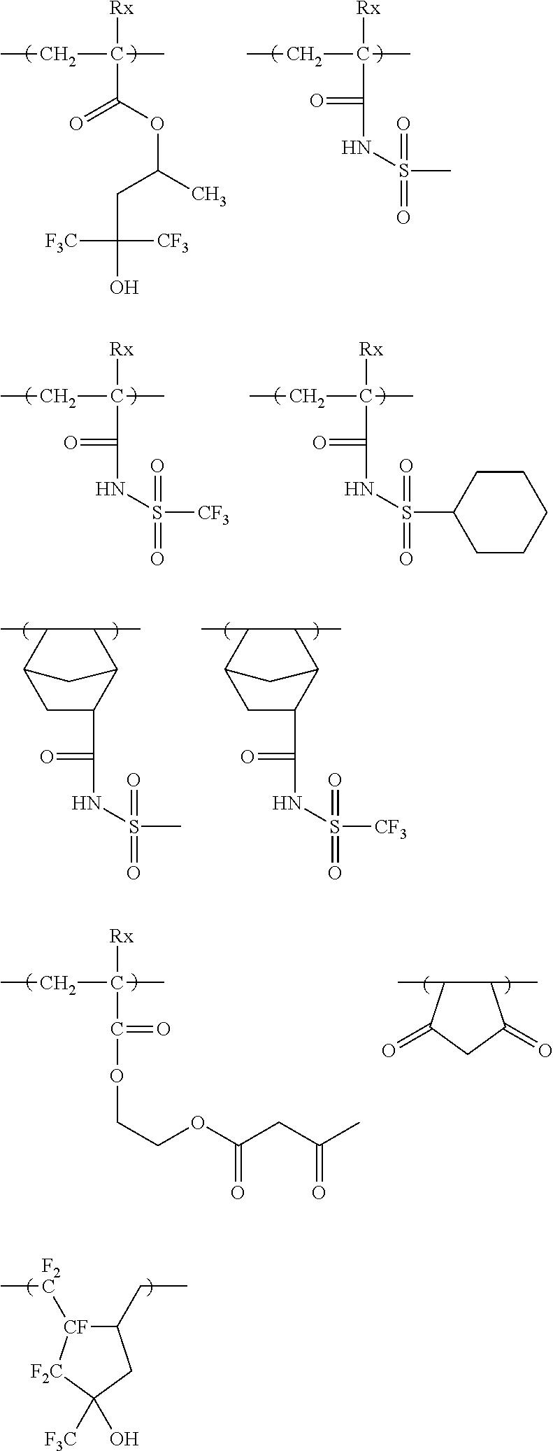 Figure US20110183258A1-20110728-C00110