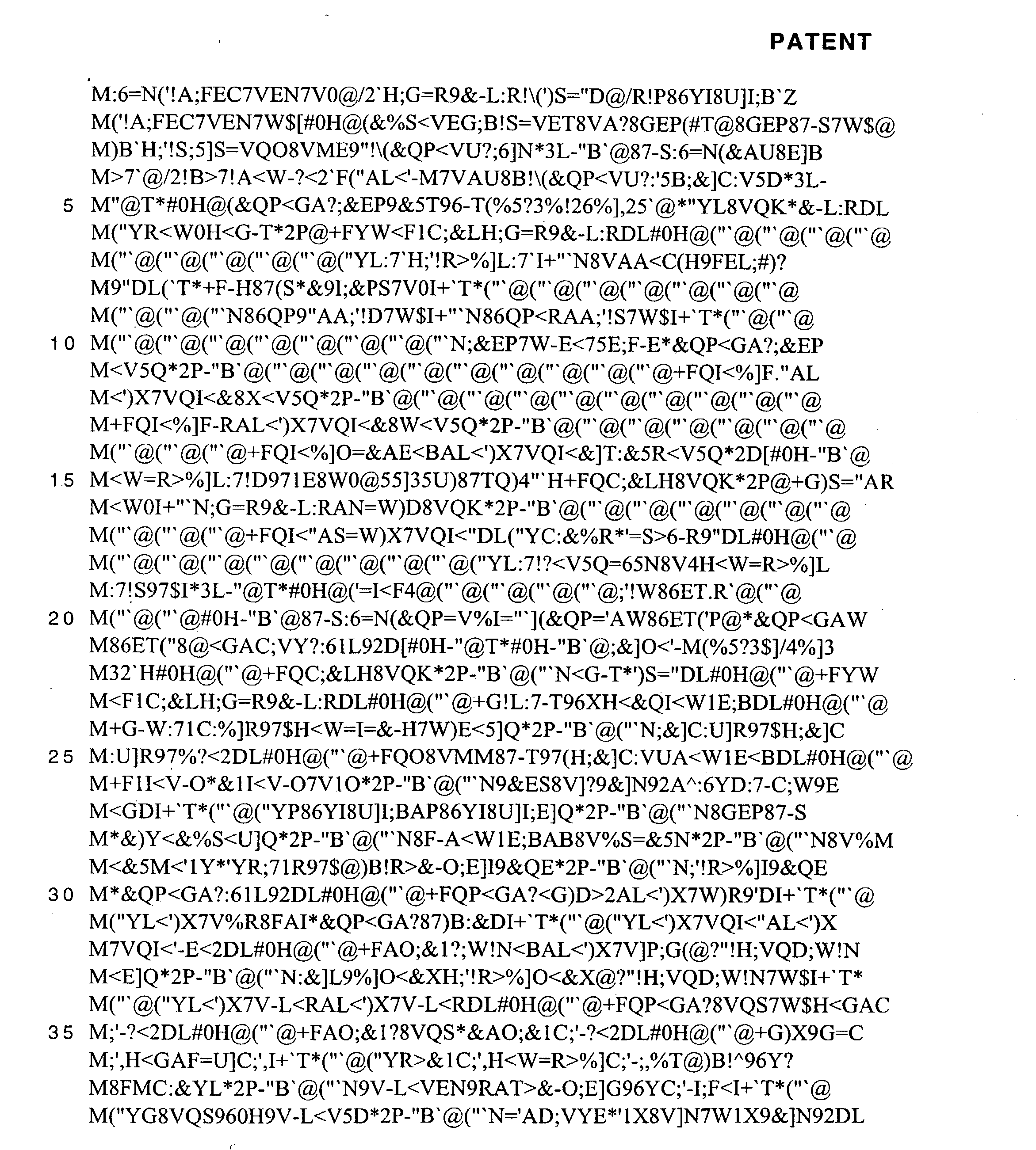 Figure US20030174721A1-20030918-P00055