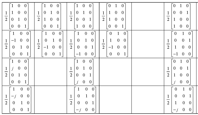 Figure 112010009825391-pat00929